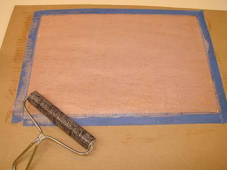 iron on wood veneer 2