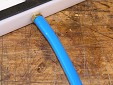 Blue Tube from Non-Excel Systems