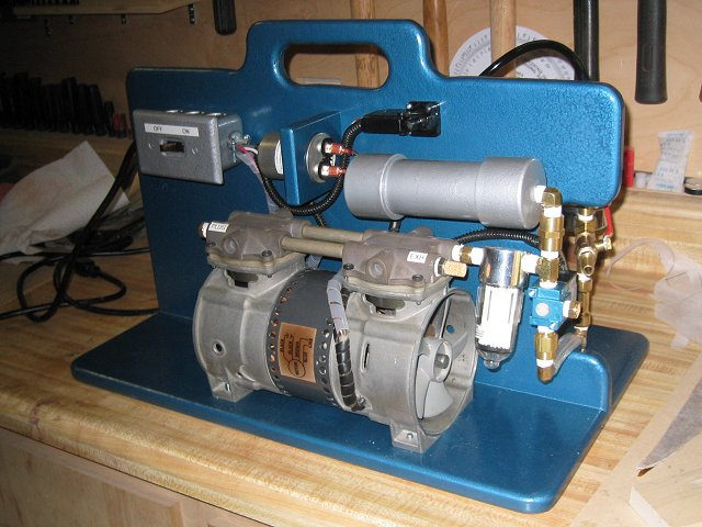 14 good reasons to build your own vacuum press for veneering wood vacuum press solutioingenieria Image collections